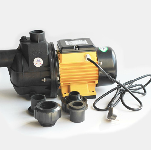 Sunsun HZS-550 Fish Pond self-priming centrifugal water pump
