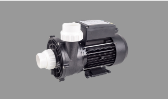 DXD-300E SPA Circulating Pump