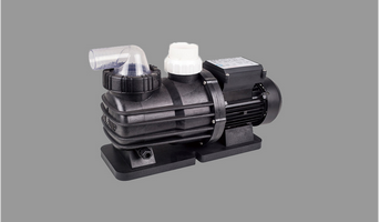 DXD-310T Bathtub circulation water pump 0.35KW 0.4HP