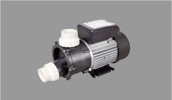 DXD-310A Bathtub SPA Pump 1.0 HP