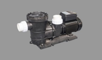 DXD-320EM Swimming Pool Bath Pump