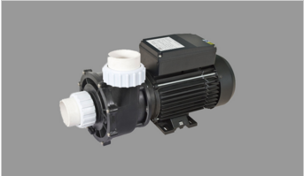DXD-320ES Swimming Pool Bath Pump