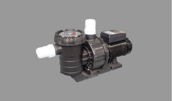 DXD-320XM Swimming Pool Bath Pump 2.0HP