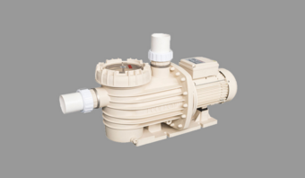 DXD-330ZM Swimming Pool Bath Pump 3.0HP