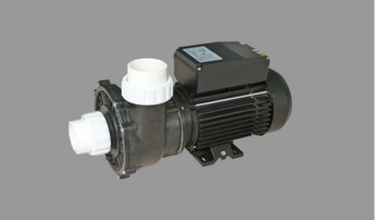 2100W DXD-330A Swimming Pool Pump 3.0 HP