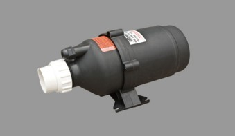 DXD-6E/6F SPA Hot Tub Air Blower Air pump 0.5HP