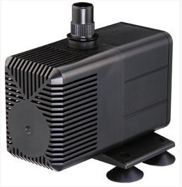 JEBO aquarium submersible silent water pump AP-5200