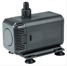 JEBO aquarium submersible silent water pump AP-5300