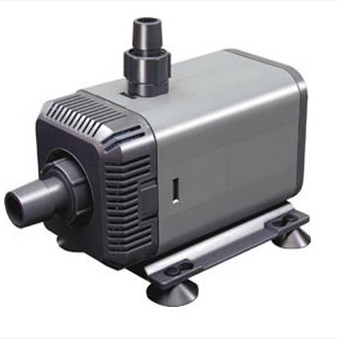 JEBO AP-5400 aquarium submersible silent water pump