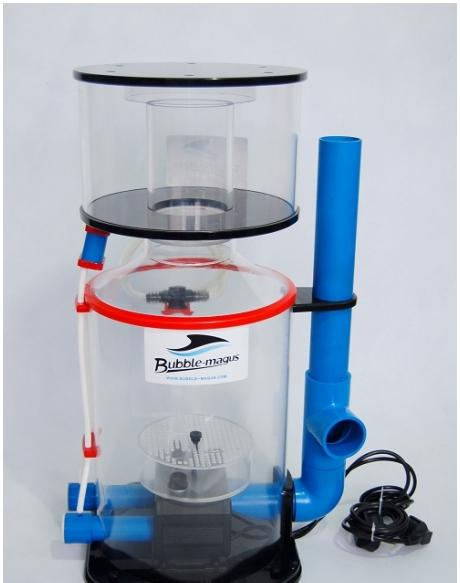 BM250S Protein Skimmer - Click Image to Close