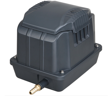 SES-10 Boyu aquarium big flow quiet air pump