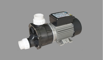 DXD-310E/310F SPA Whirlpool Pump