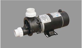 DXD-1A hot bathtub pump