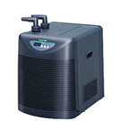 Hailea Aquarium Chiller HC-1000BH Heating