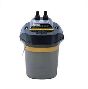 Hailea HF-150 External Aquarium filter