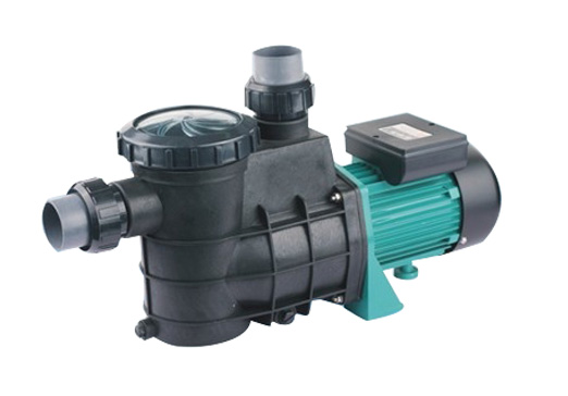 Sunsun HLS-750 Self-priming filter water pump