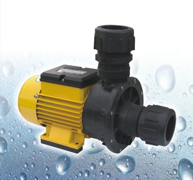 HZX-250 Sunsun self-priming centrifugal water pump