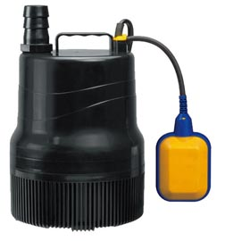 JEBO Aquarium Fish Tank Submersible Pump AP680S