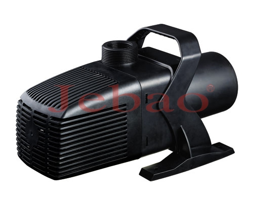 Jebao EPP ECO Saltwater Inline/submersible pump