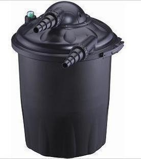 Jebao PF-30 UV Pressure Pond Filter
