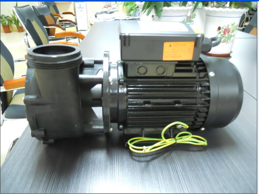 LP300 SPA Pool Pump