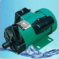 MP-12000 Atman Amphibious Pond water pump