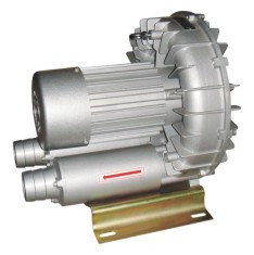 Resun GF-1100 Centrifugal Air Blower