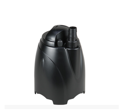 BOYU SBL-5000 aquarium Submersible vertical water pump