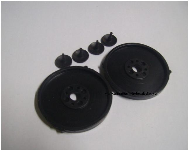 Pondmaster Pump Diaphragm Kit for AP 100
