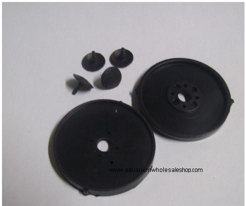 Resun LP-60 Diaphragm Kit