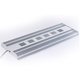 KEY CREE LED Lighting 115W for 32-40 Inch Tank