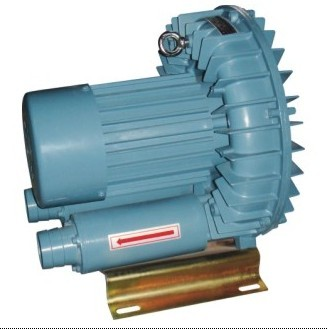 Resun GF-750 Air Blower