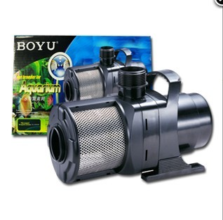 SPF-10000N Fountain Garden Pond Pump