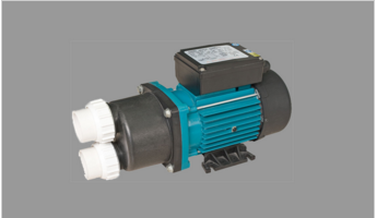DXD-310H/310I/310J Bath Pump for Swimming Pool 1HP
