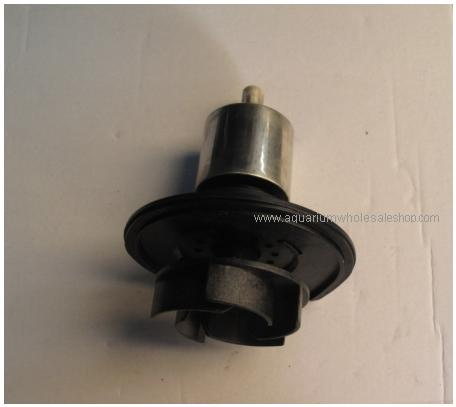 Hailea L Series Pond Pump Impeller|Spare Part 12000-23000