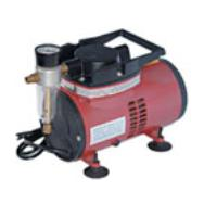 Hailea ACO-757 Air Pump-Art Design