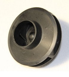 Pump Impeller B358-02 for 3.0HP LX Davey 2 Speed Pump