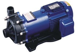 Magnetic Drive Pump MPH-422 Iwaki type