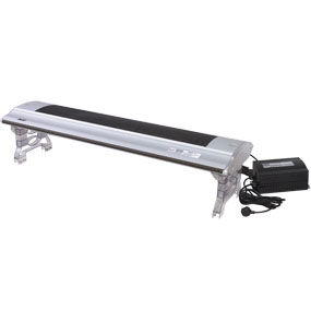 Metal Halide Lighting MG-D 600mm 1*250W