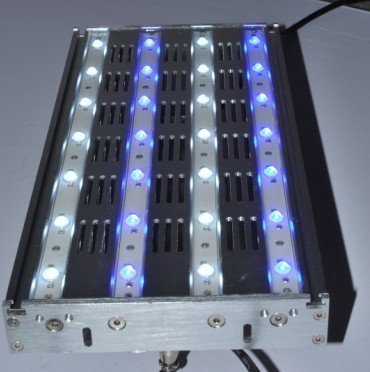 30cm MVAVA Aquarium LED Light