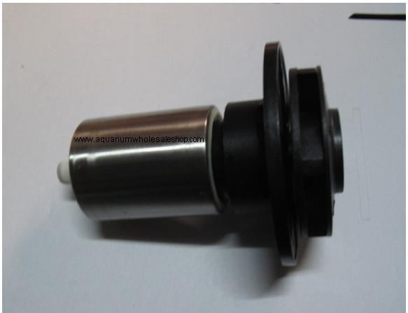 Pondmate PM Series Pond Pump Impellor|Spare part 6000-12000