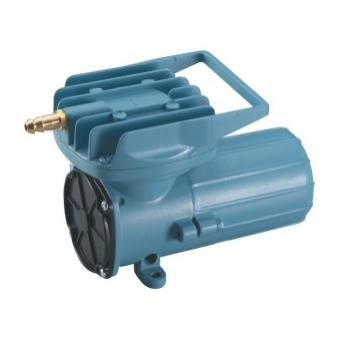 12 volt air compressors: