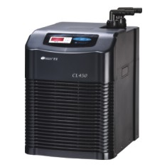 Resun CL-450 Aquarium Chiller 1/6HP(Unistar 450)
