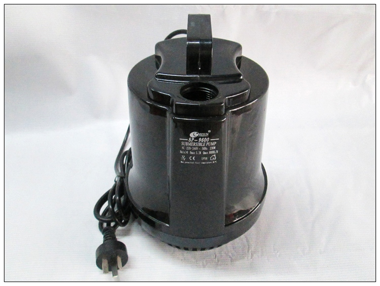 Resun SP-9600 Submersible Water Pump