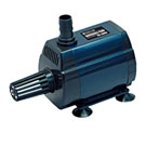 Hailea HX-6850 Large Aquarium Water Pump