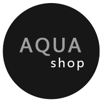 Aqua Wholesale, Pumps, Filters, Chillers, Forums